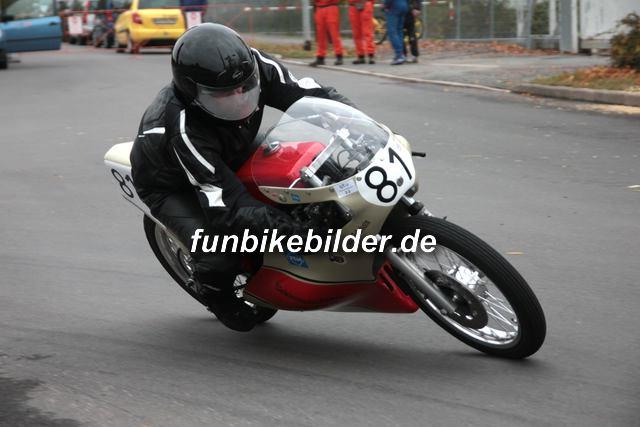 Präsentationslauf Reinsdorf 2015 Bild_0012
