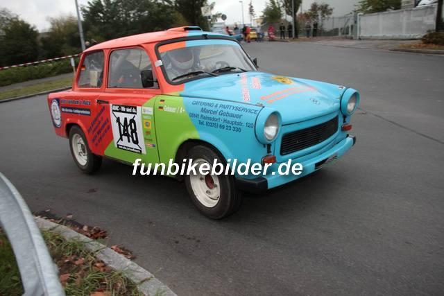 Präsentationslauf Reinsdorf 2015 Bild_0024