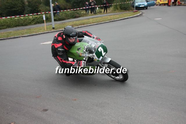 Präsentationslauf Reinsdorf 2015 Bild_0039