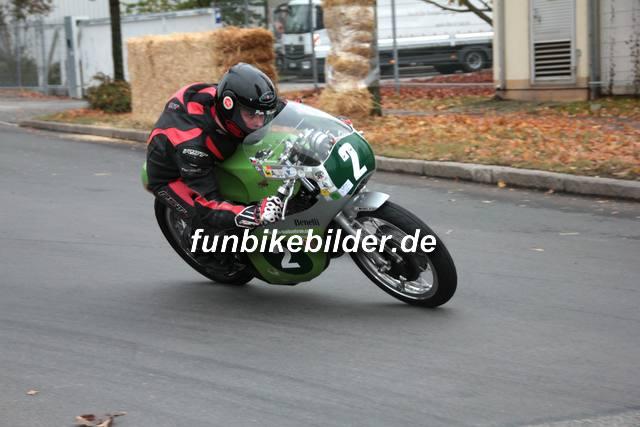 Präsentationslauf Reinsdorf 2015 Bild_0049