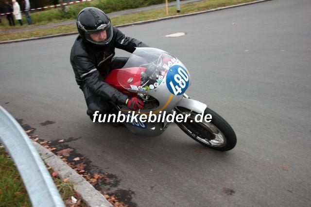 Präsentationslauf Reinsdorf 2015 Bild_0051