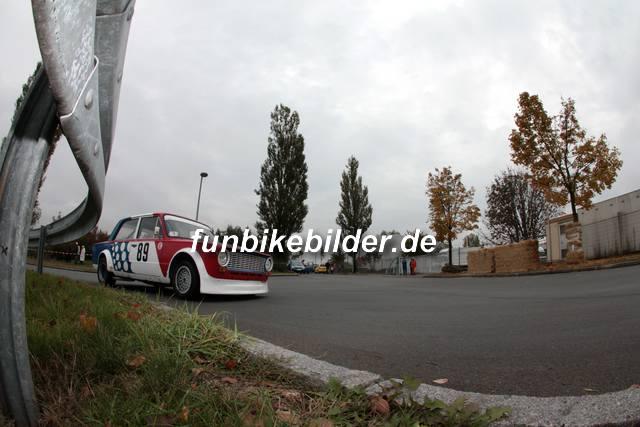 Präsentationslauf Reinsdorf 2015 Bild_0083