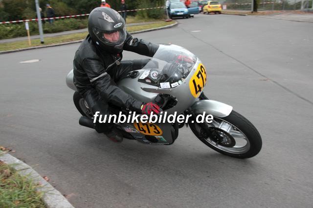 Präsentationslauf Reinsdorf 2015 Bild_0084