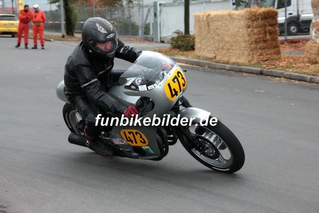 Präsentationslauf Reinsdorf 2015 Bild_0087