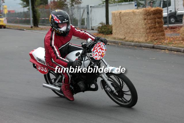 Präsentationslauf Reinsdorf 2015 Bild_0088