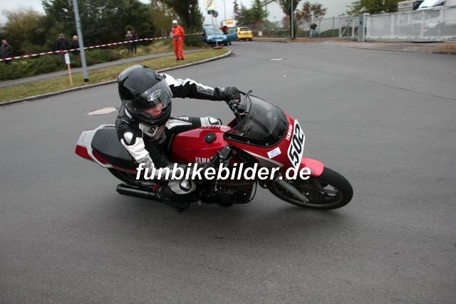 Präsentationslauf Reinsdorf 2015 Bild_0096