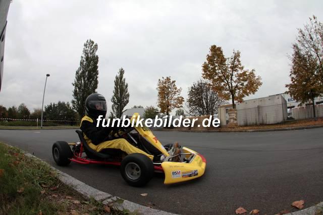 Präsentationslauf Reinsdorf 2015 Bild_0108
