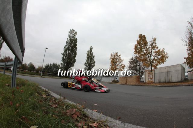 Präsentationslauf Reinsdorf 2015 Bild_0109