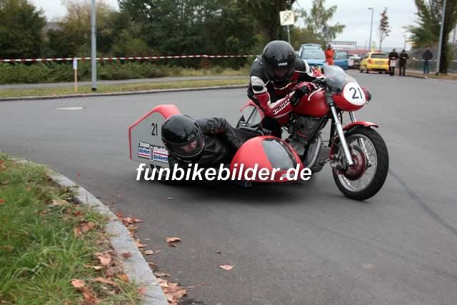 Präsentationslauf Reinsdorf 2015 Bild_0113