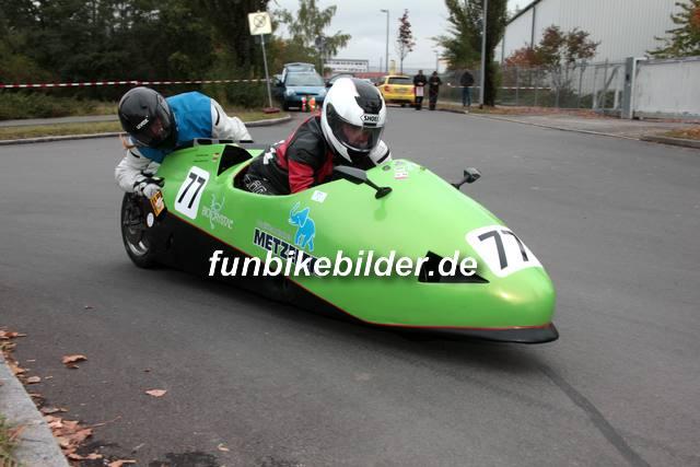 Präsentationslauf Reinsdorf 2015 Bild_0115