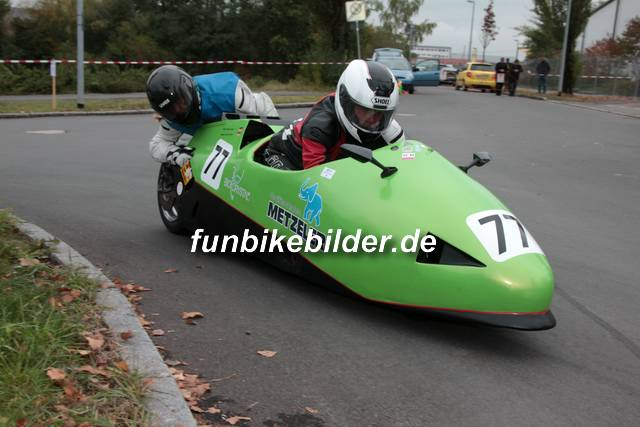 Präsentationslauf Reinsdorf 2015 Bild_0117