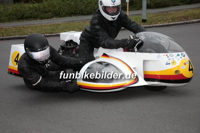 Präsentationslauf Reinsdorf 2015 Bild_0122