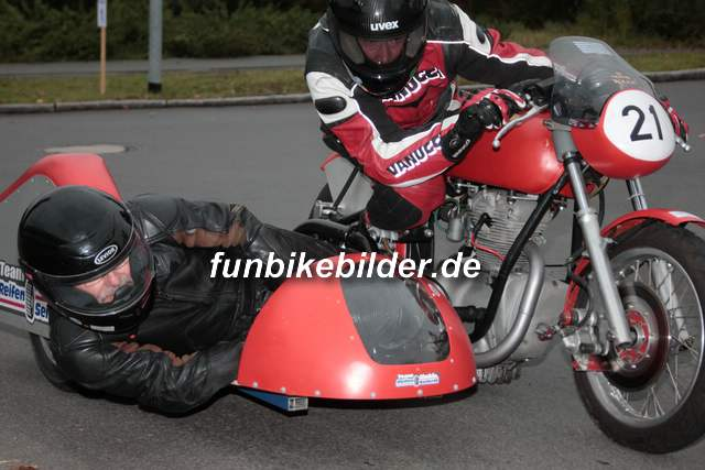 Präsentationslauf Reinsdorf 2015 Bild_0124