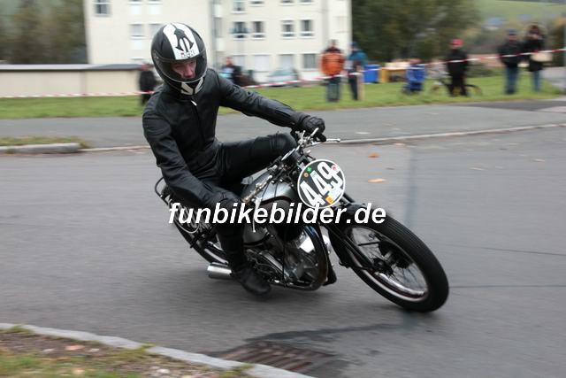 Präsentationslauf Reinsdorf 2015 Bild_0145