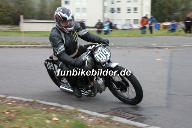 Präsentationslauf Reinsdorf 2015 Bild_0146