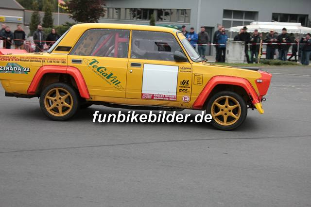 Präsentationslauf Reinsdorf 2015 Bild_0147