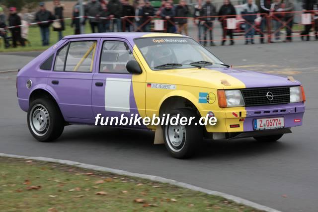 Präsentationslauf Reinsdorf 2015 Bild_0152