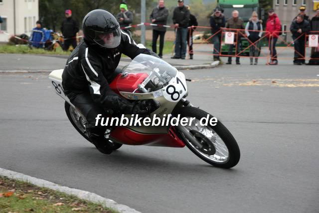 Präsentationslauf Reinsdorf 2015 Bild_0160
