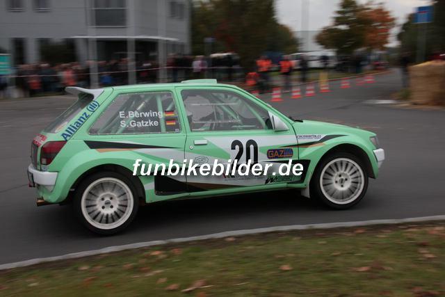 Präsentationslauf Reinsdorf 2015 Bild_0168