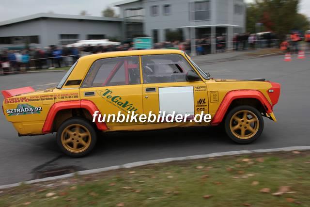 Präsentationslauf Reinsdorf 2015 Bild_0169