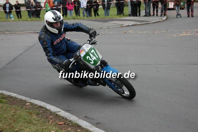 Präsentationslauf Reinsdorf 2015 Bild_0178