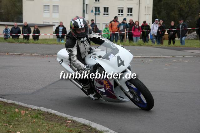Präsentationslauf Reinsdorf 2015 Bild_0179