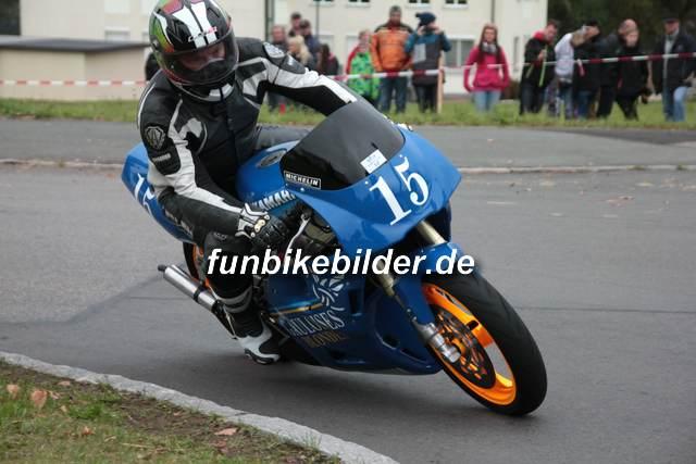 Präsentationslauf Reinsdorf 2015 Bild_0181