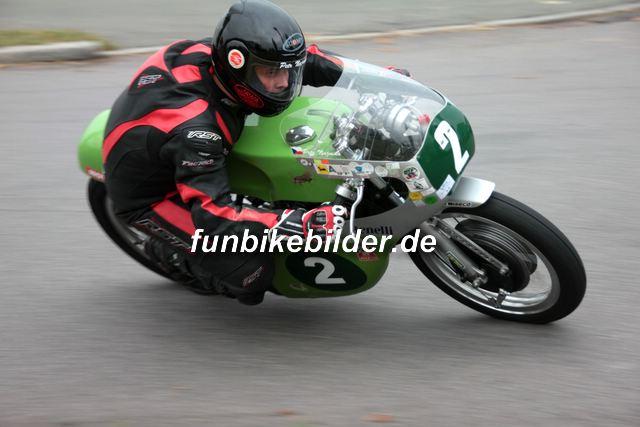 Präsentationslauf Reinsdorf 2015 Bild_0184