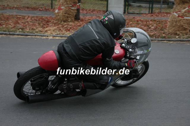 Präsentationslauf Reinsdorf 2015 Bild_0193