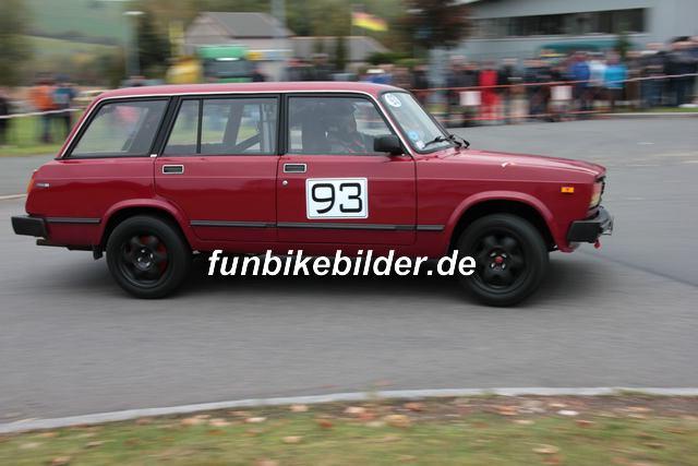 Präsentationslauf Reinsdorf 2015 Bild_0198