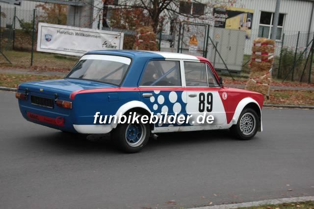 Präsentationslauf Reinsdorf 2015 Bild_0199