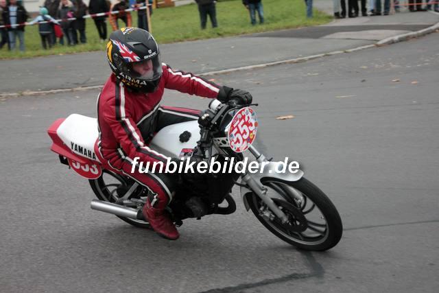 Präsentationslauf Reinsdorf 2015 Bild_0204