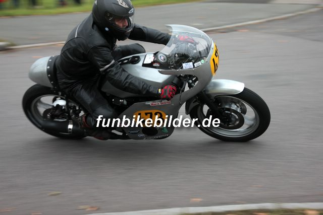 Präsentationslauf Reinsdorf 2015 Bild_0205