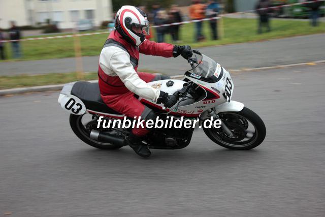 Präsentationslauf Reinsdorf 2015 Bild_0206