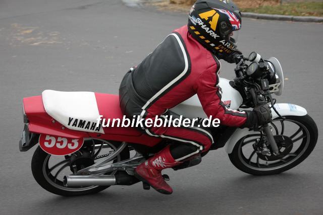 Präsentationslauf Reinsdorf 2015 Bild_0208