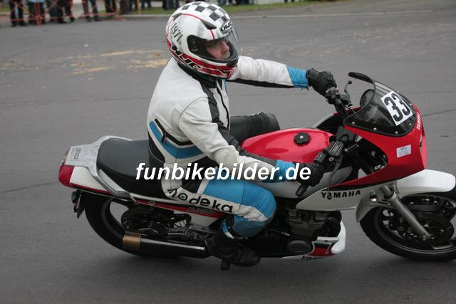 Präsentationslauf Reinsdorf 2015 Bild_0211