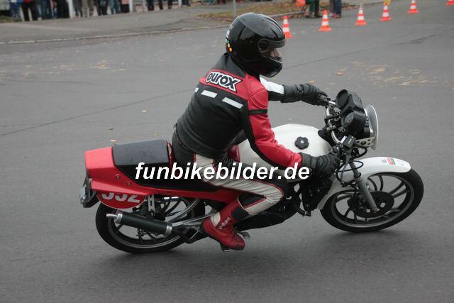 Präsentationslauf Reinsdorf 2015 Bild_0212