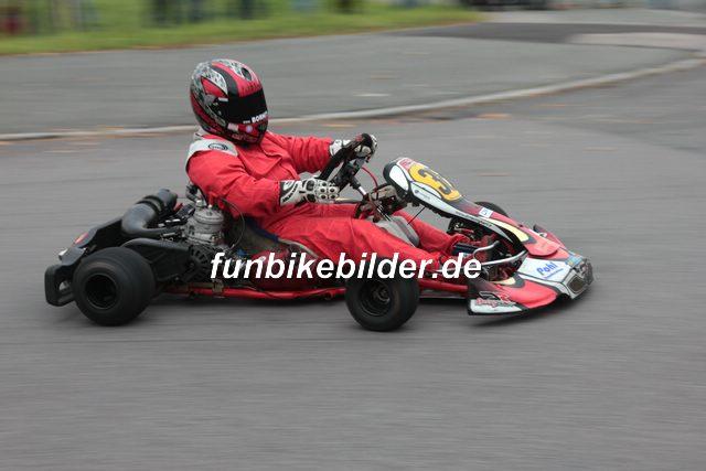 Präsentationslauf Reinsdorf 2015 Bild_0220