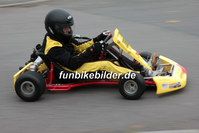 Präsentationslauf Reinsdorf 2015 Bild_0221