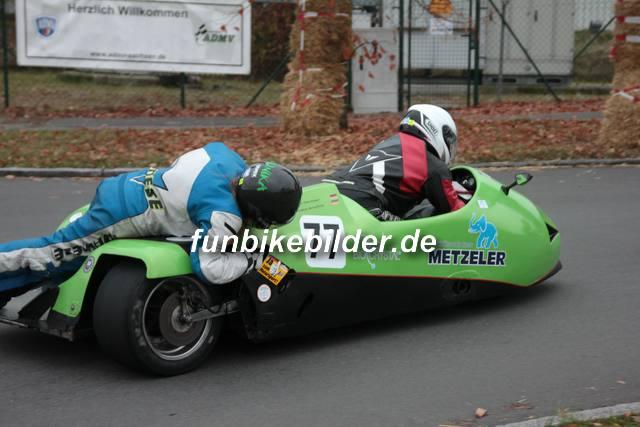 Präsentationslauf Reinsdorf 2015 Bild_0230