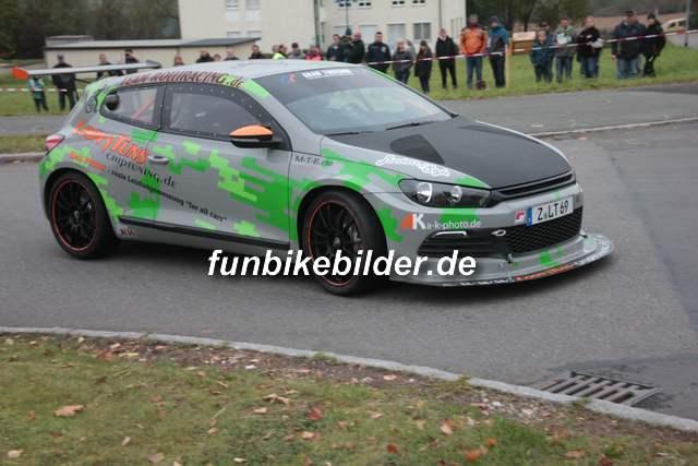 Präsentationslauf Reinsdorf 2015 Bild_0231