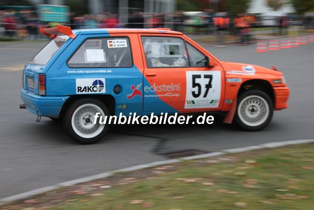 Präsentationslauf Reinsdorf 2015 Bild_0238