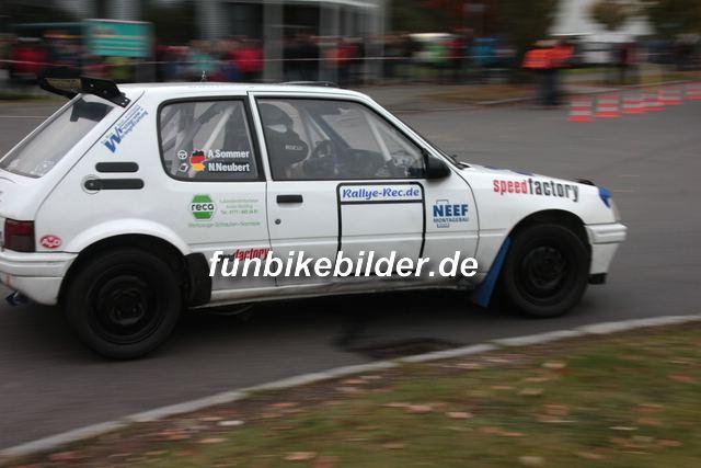 Präsentationslauf Reinsdorf 2015 Bild_0239