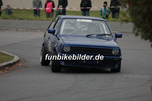 Präsentationslauf Reinsdorf 2015 Bild_0252