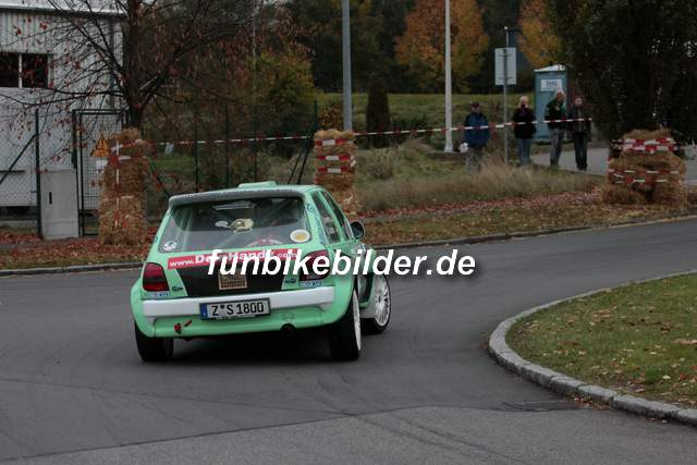 Präsentationslauf Reinsdorf 2015 Bild_0261