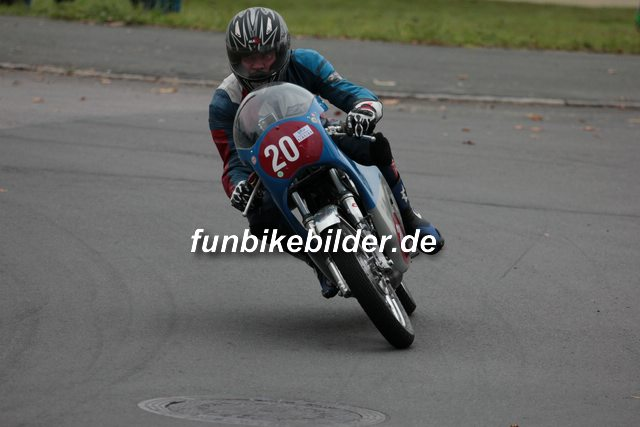 Präsentationslauf Reinsdorf 2015 Bild_0265