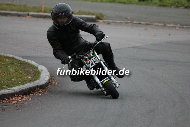 Präsentationslauf Reinsdorf 2015 Bild_0268