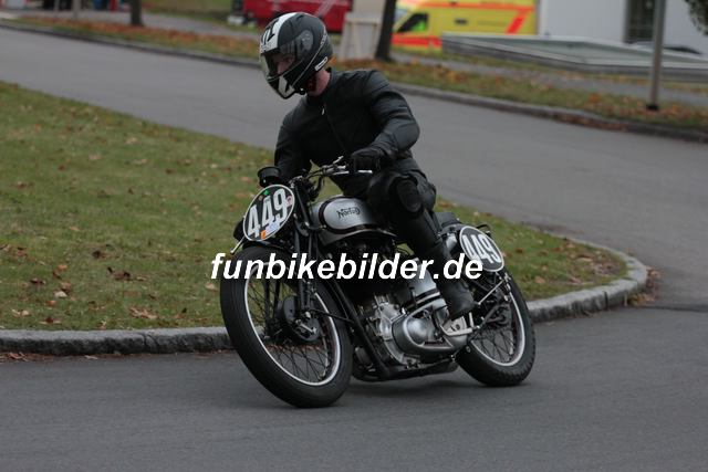 Präsentationslauf Reinsdorf 2015 Bild_0273