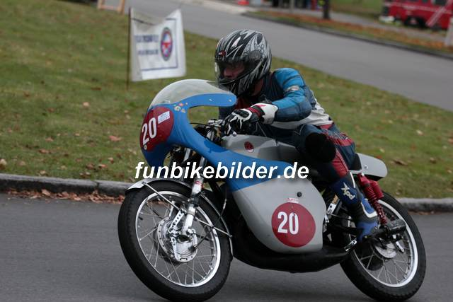 Präsentationslauf Reinsdorf 2015 Bild_0276