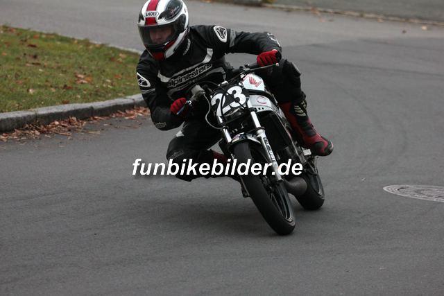 Präsentationslauf Reinsdorf 2015 Bild_0292